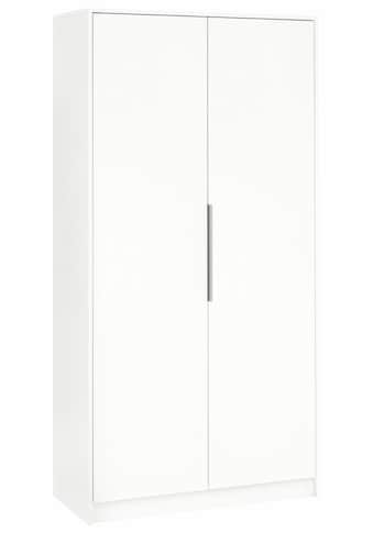 borchardt Möbel Garderobenschrank »Oliva« kaufen