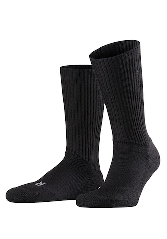 FALKE Socken Walkie Ergo (1 Paar) kaufen