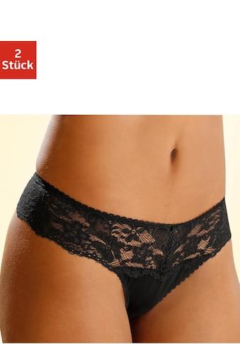 Nuance String (2 Stück) kaufen