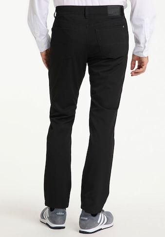 Pioneer Authentic Jeans Stretch-Hose »Rando« kaufen