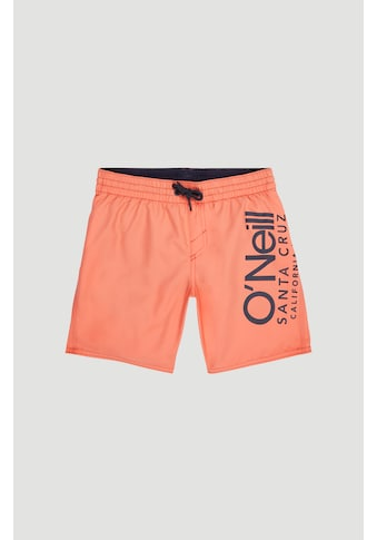 O'Neill Boardshorts »Cali shorts« kaufen