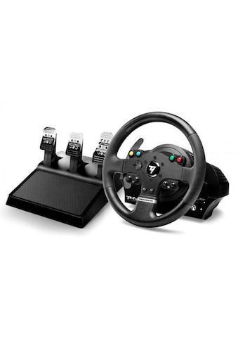 Thrustmaster Lenkrad »TMX Pro Wheel« kaufen