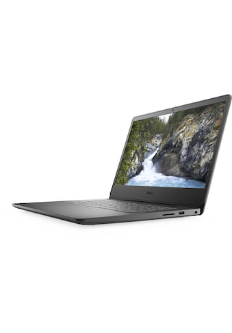 "Notebook »Vostro 3400-T58P3«, (35,6 cm/14 "" Intel Core i5 Iris© Xe Graphics\r\n) kaufen"