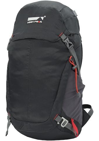 High Peak Wanderrucksack »Wanderrucksack Oxygen 32« kaufen
