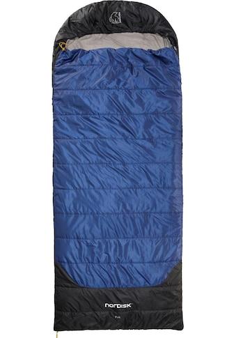 Nordisk Deckenschlafsack »Puk +10 Blanket« kaufen