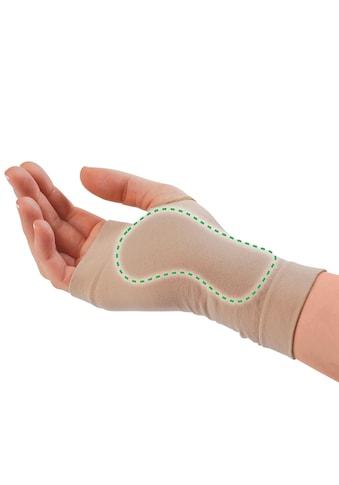 Handbandage kaufen