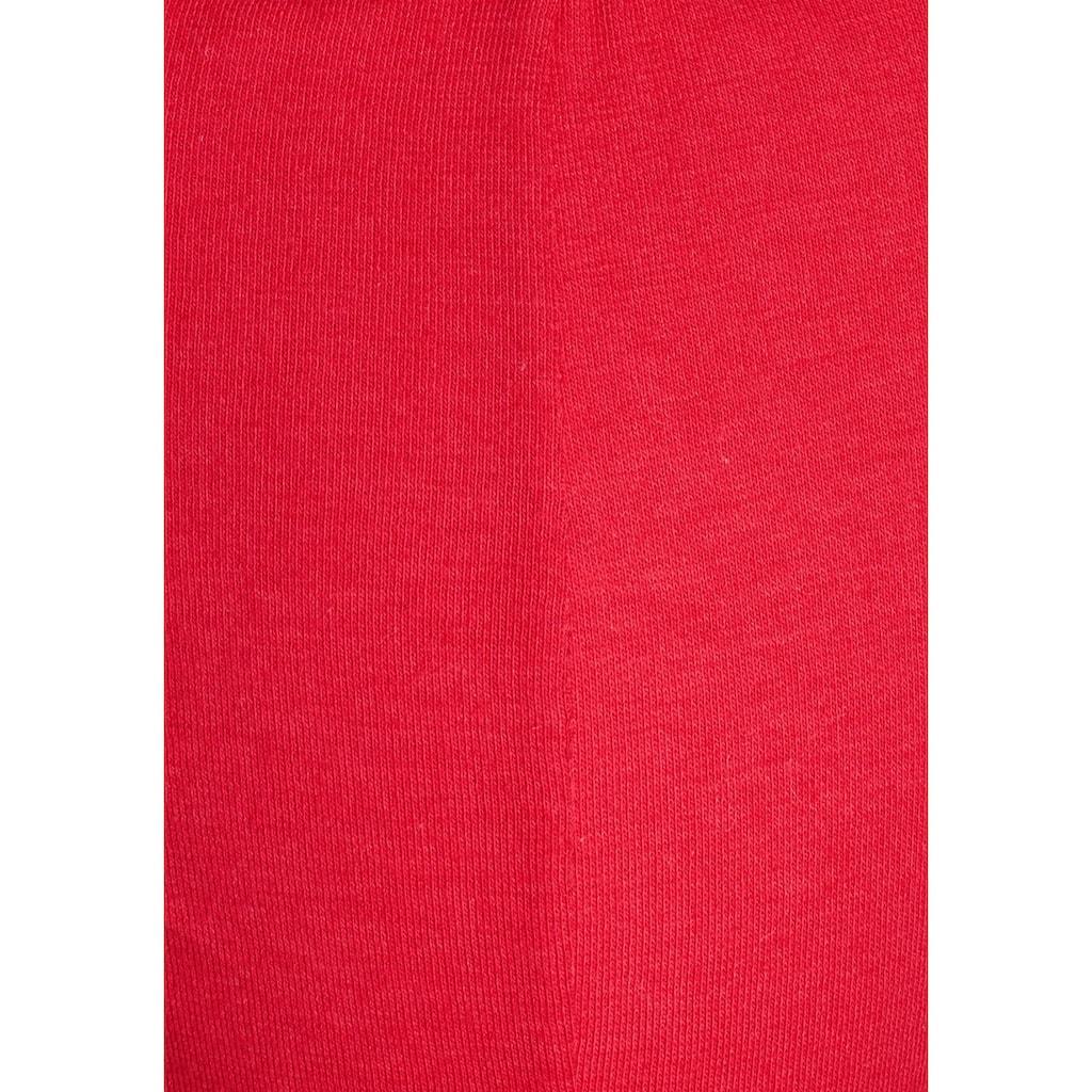 H.I.S String, in Baumwollstretch-Qualität