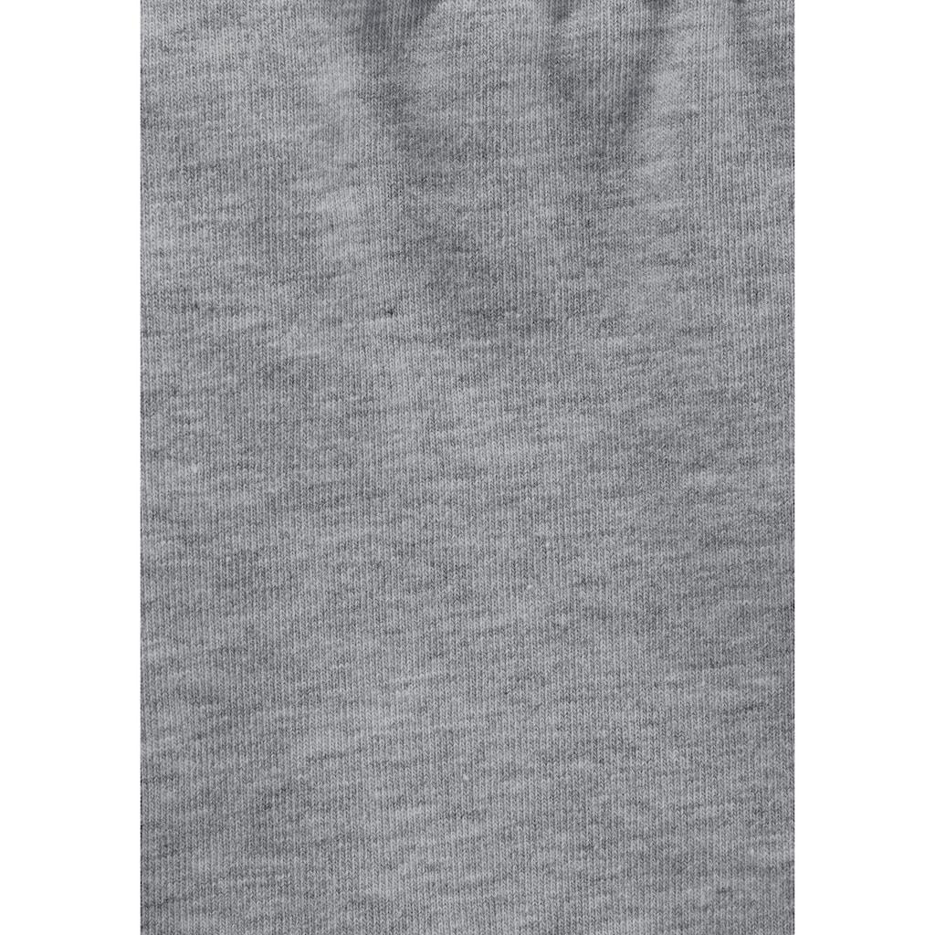 Bench. Panty, mit Logo Webbund