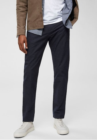 SELECTED HOMME Chinohose »SLIM-ARVAL PANTS« kaufen