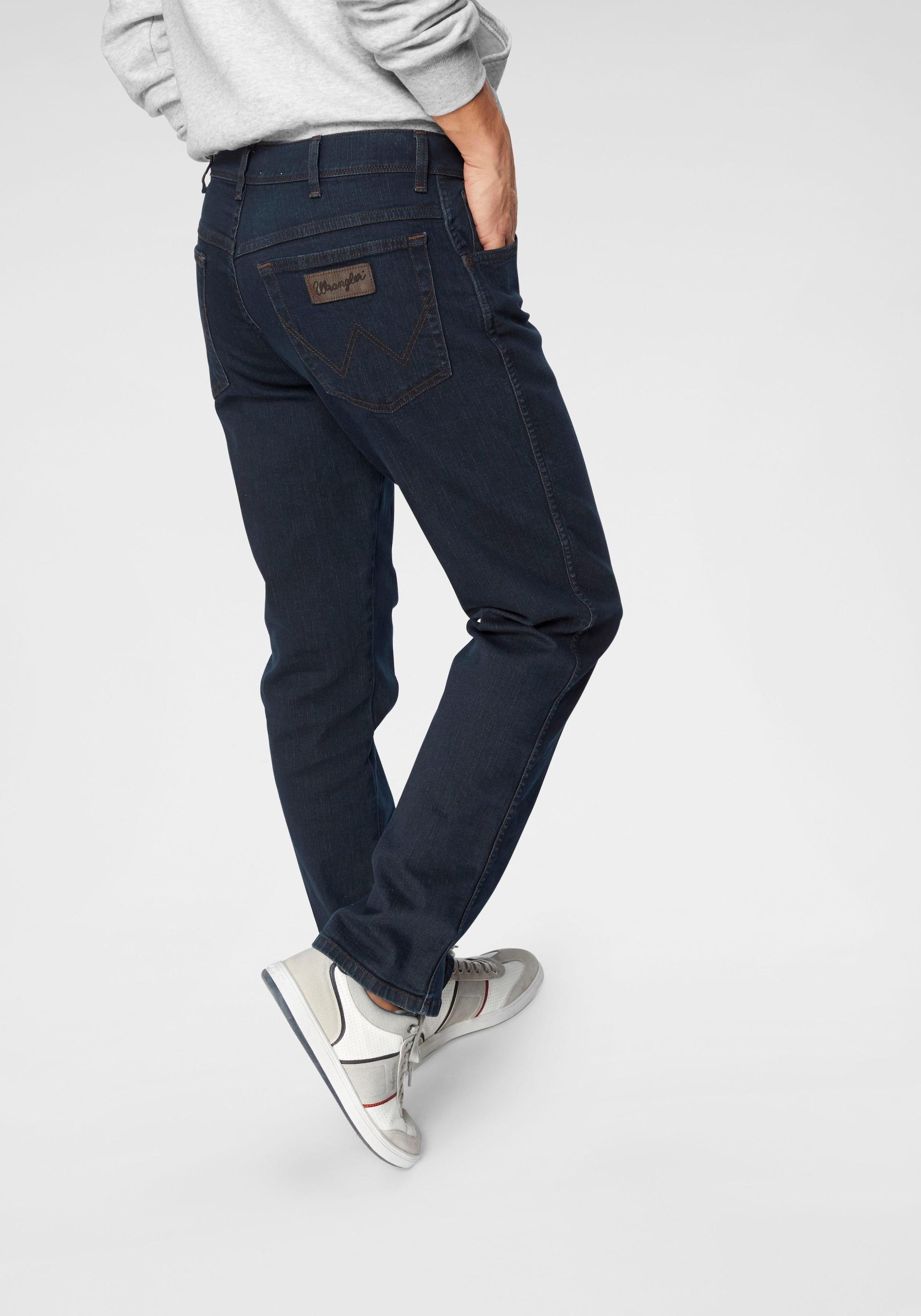 джинсы техас 2