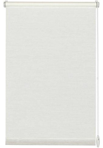 Seitenzugrollo »EASYFIX Rollo Natur«, GARDINIA, Lichtschutz, ohne Bohren, freihängend kaufen