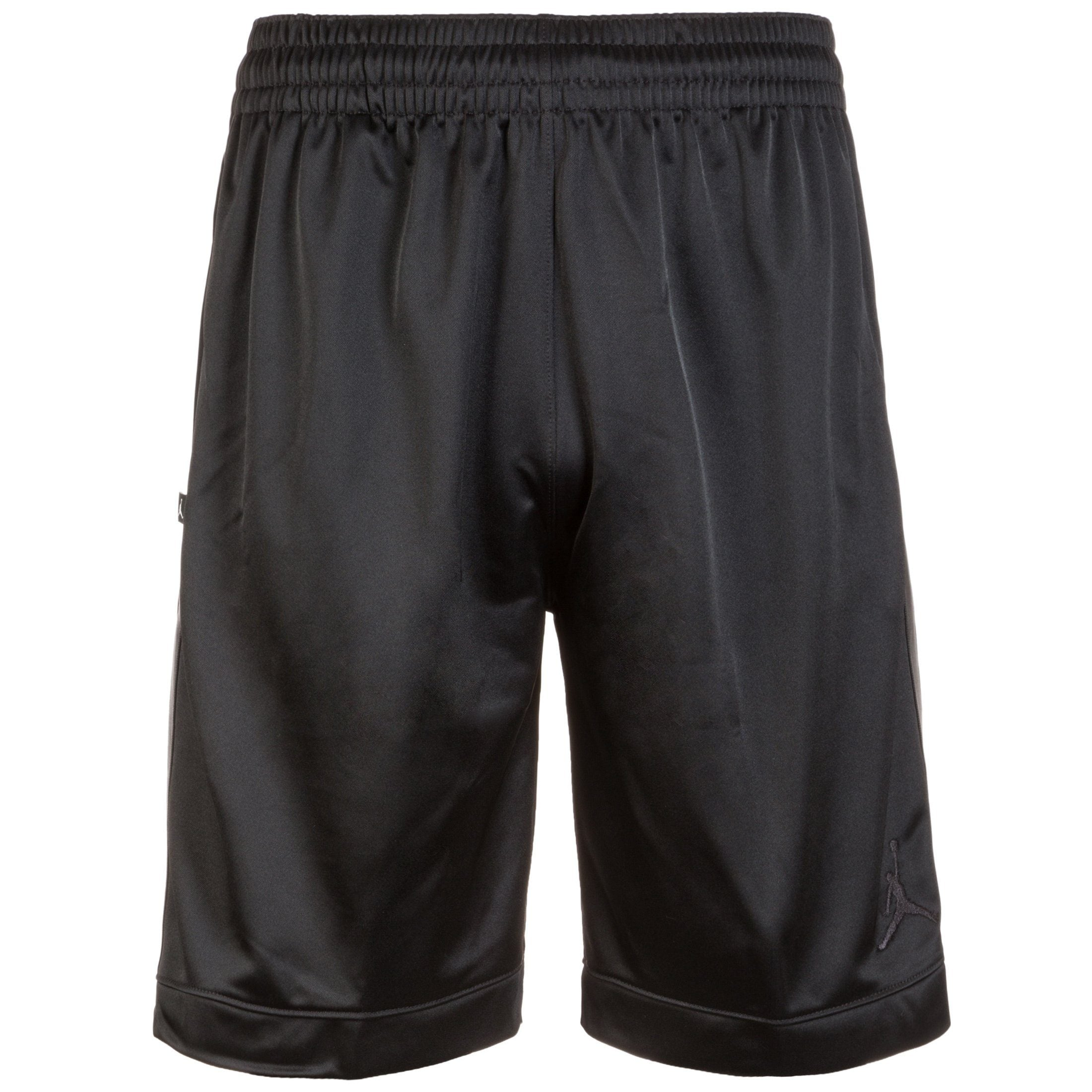 Image of Jordan Shorts »Jordan Fanchise Shimmer«