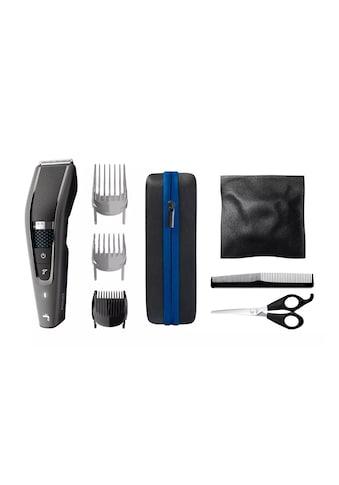Philips Haarschneider »Series 7000 H« kaufen
