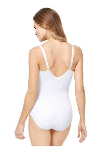 wäschepur Body kaufen