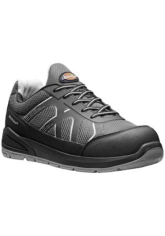 Dickies Sicherheitsschuh »Sneaker HELIX« kaufen