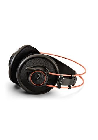 AKG Over-Ear-Kopfhörer »K712 PRO« kaufen