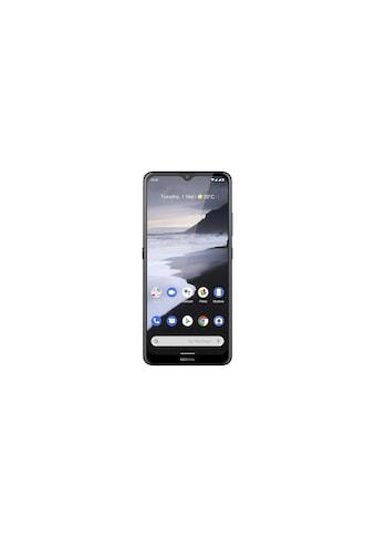 Nokia Smartphone »2.4« kaufen