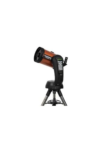Celestron Teleskop kaufen