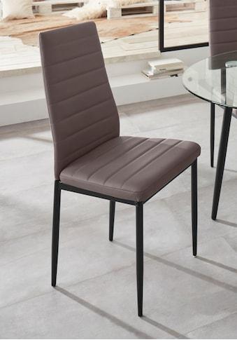 "Stuhl ""Sandy"" kaufen"