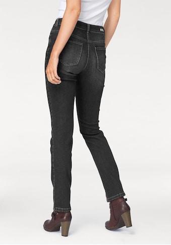 MAC 5 - Pocket - Jeans »Melanie Stitch« kaufen