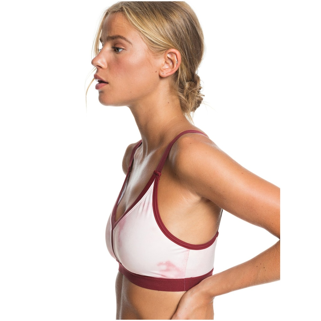 Roxy Sport-BH »Invisible Moon«