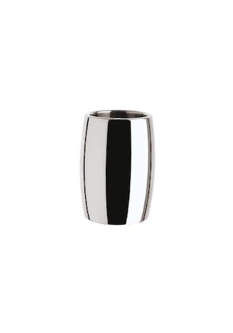 sambonet Weinkühler »Sphera Silberfarben« kaufen