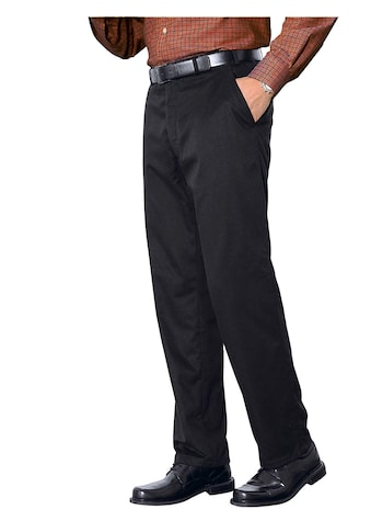 Classic Thermohose kaufen