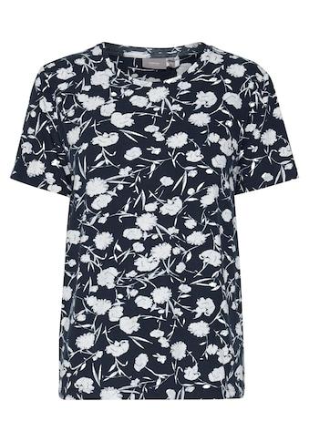 b.young T - Shirt »BYRILLO TSHIRT 4« kaufen