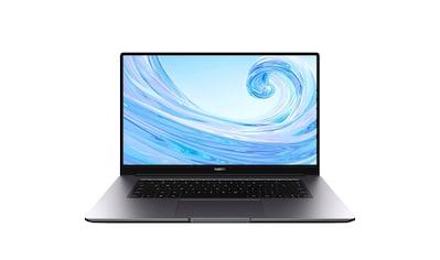 Notebook, Huawei, »MateBook D15« kaufen