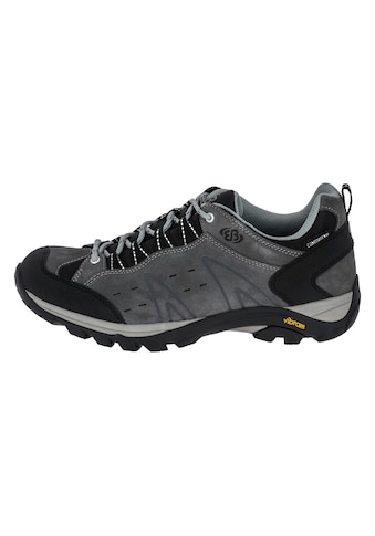 BRÜTTING Outdoorschuh »Outdoorschuh Mount Bona Low« kaufen