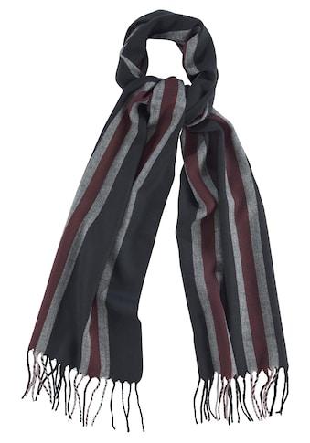 J.Jayz Modeschal kaufen