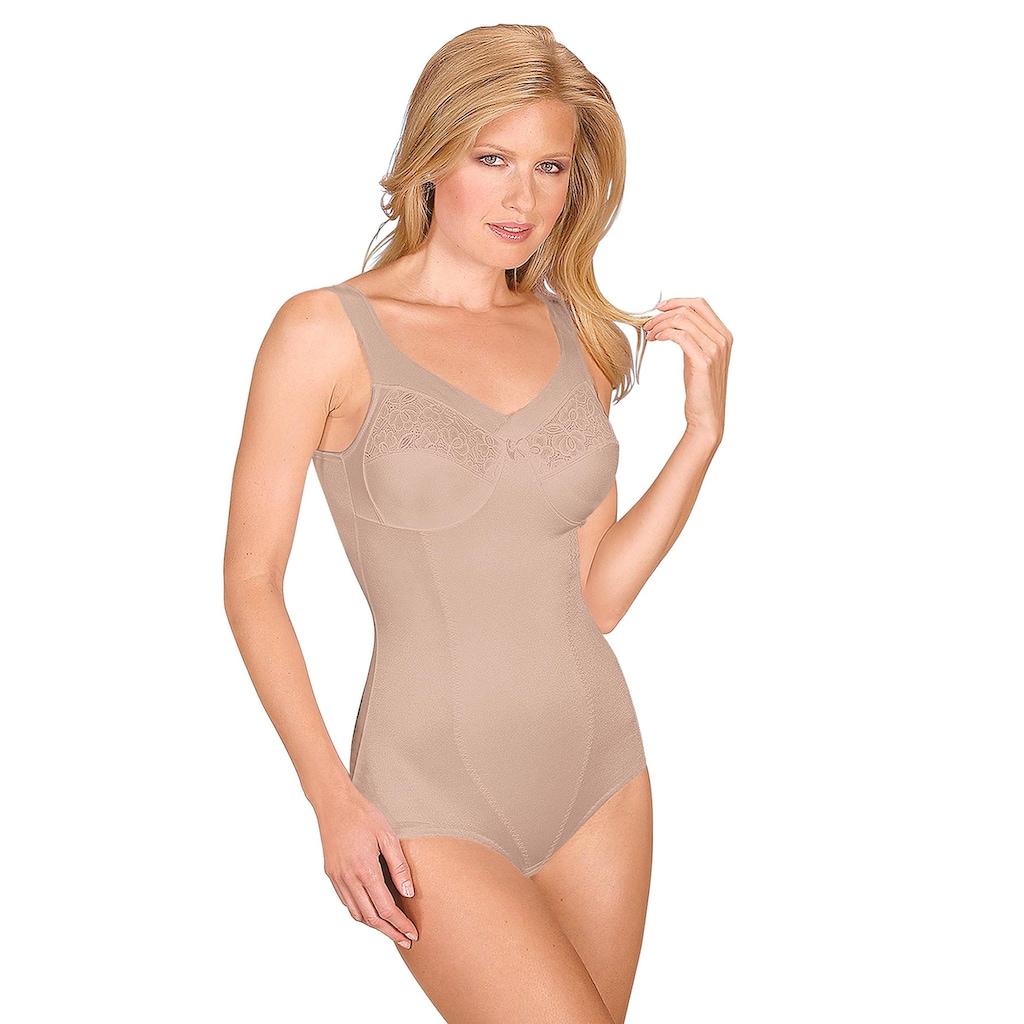 Susa Body