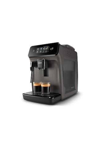 Philips Kaffeevollautomat »EP1224/09« kaufen