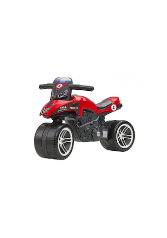 Falk Rutschmotorrad »500 Moto Racing« kaufen
