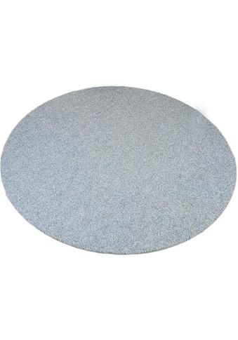 Living Line Kunstrasen »Premium«, rund, 10 mm Höhe, Rasenteppich, mit Noppen, strapazierfähig, witterungsbeständig, In- und Outdoor geeignet kaufen