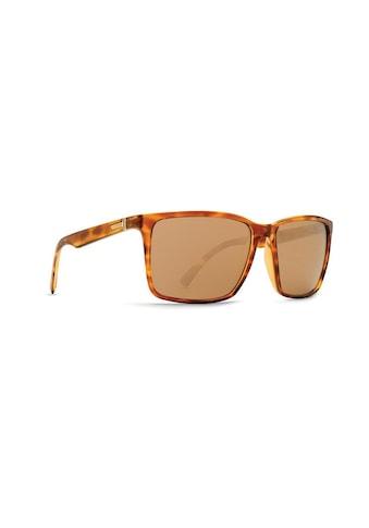 Sonnenbrille, VonZipper, »Lesmore« kaufen