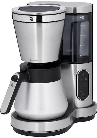 LUMERO Filterkaffeemaschine Thermo, WMF kaufen