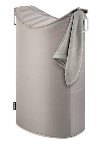 BLOMUS Wäschebox kaufen
