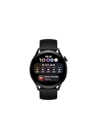 Huawei Smartwatch »3 Active« kaufen