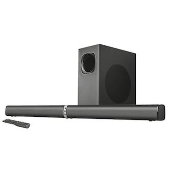 Soundleiste, Trust, »Lino XL 2.1« kaufen