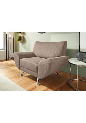 INOSIGN Sessel »Saltare« kaufen