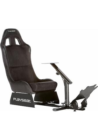 "Playseats Gaming - Stuhl ""Evolution"" kaufen"