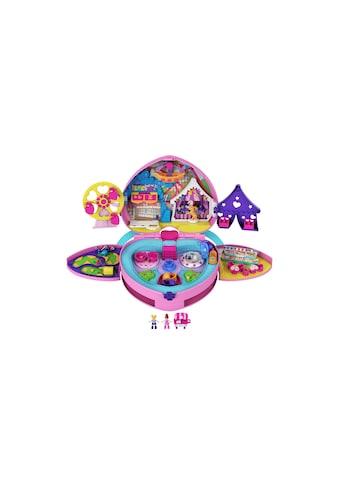 Spielwelt »Freizeitpark Rucksack« kaufen