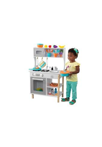 Spielküche, Kidkraft®, »All Time« kaufen