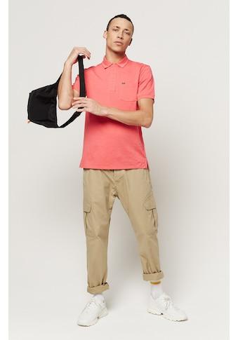 O'Neill Lange Hose kaufen