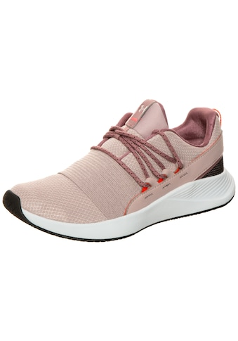 Under Armour® Trainingsschuh »Charged Breathe Lace« kaufen