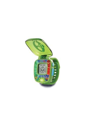 Smart Watch Superlernuhr, VTech, »Gecko« kaufen