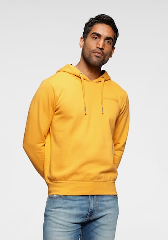 KangaROOS Kapuzensweatshirt kaufen