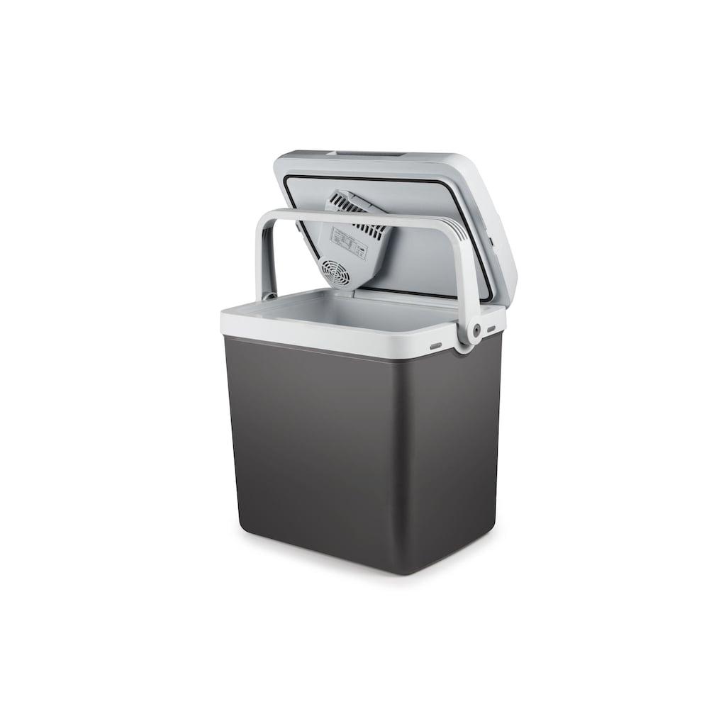 Tristar Elektrische Kühlbox »KB-7532 26L, schwarz«