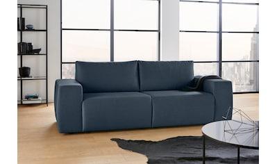 LOOKS by Wolfgang Joop Big-Sofa »LooksII« kaufen